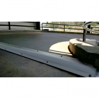 expansion joint covers by abbas line marking